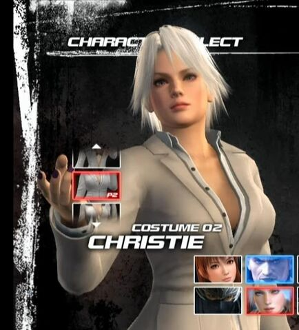 File:DOA5 Christie C2.jpg