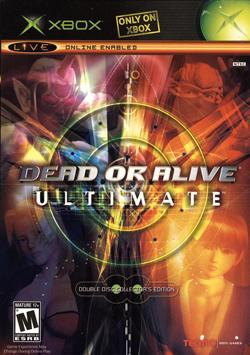 File:Dead or Alive Ultimate.png