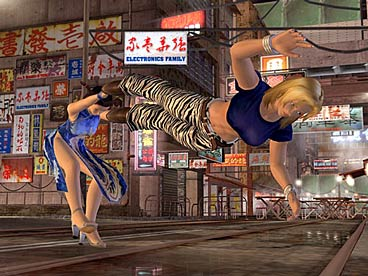 File:DOA3 Tina vs Fang.jpg