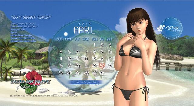 File:DOAP Calendar Apr.jpg