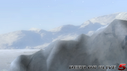 DOA5LR - The Ends of the Earth 1- screen by AdamCray and AgnessAngel