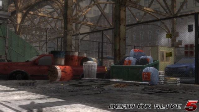File:DOA5LR - Street - screen by AdamCray and AgnessAngel.png