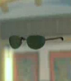 File:DOAXBVCommonSunglasses(Green).jpg