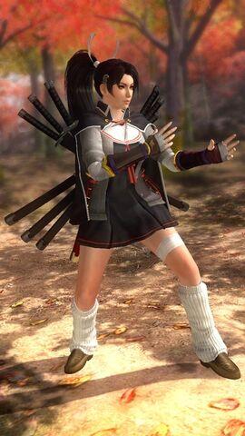 File:DOA5LR costume Senran Kagura Momiji.jpg