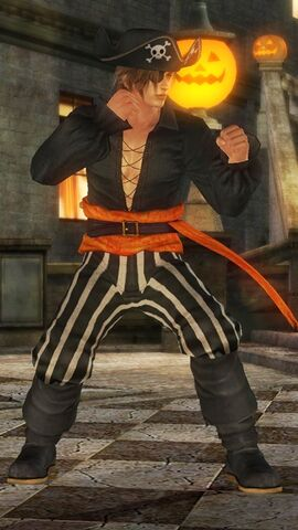 File:DOA5U halloween vol2 ein costume 07.jpg