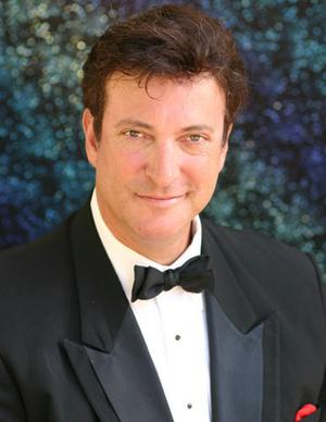 File:Richard epcar.jpg