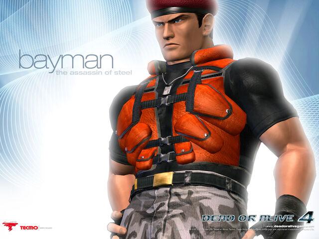 File:DOA4 Bayman.jpg