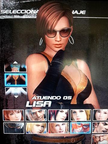 File:Lisa Costume 5.jpg