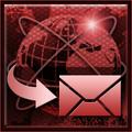 Thumbnail for version as of 09:51, September 1, 2013