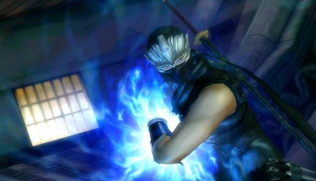 File:DOAD Ryu Fireball.jpg