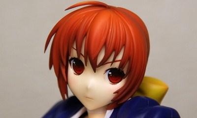 File:QG Kasumi Figurine Closeup.jpg