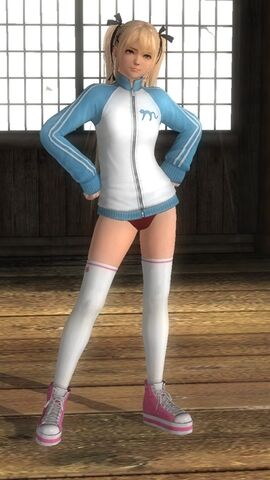 File:Marie rose costume 10.jpg