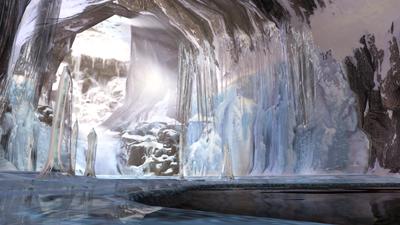 File:Ice Cave.jpg