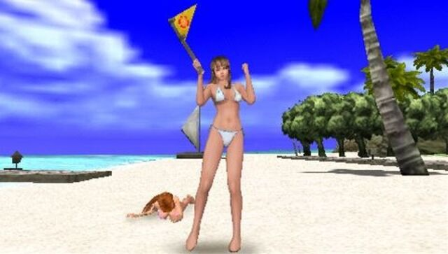 File:DOAP Hitomi Kasumi BeachFlags06.jpg