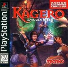 File:KageroDeception2Boxart.JPG