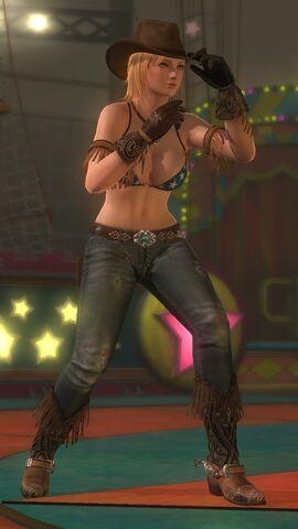 File:Tina - Costume 01.jpg