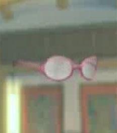 File:DOAXBVPinkFramedGlasses.jpg