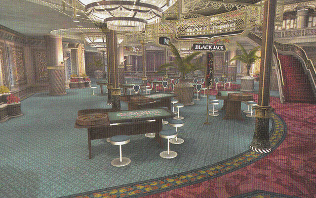 File:Casino(NewZackIsland).jpg