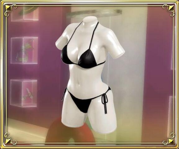 File:Jet Black Bikini.jpg