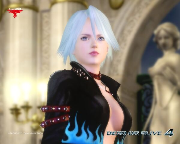 File:DOA4 Christie Wallpaper.jpg