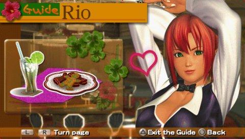 File:DOAP Guide Rio.jpg