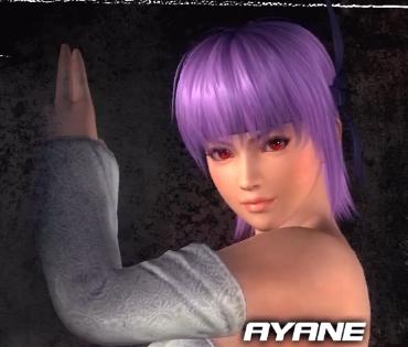 File:Ayane c5 headshot.png