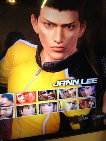 File:DOA5 Jann C2 headshot.jpg