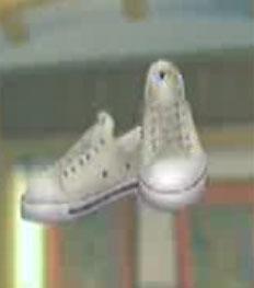 File:DOAXBVWhiteCanvasSneakers.jpg