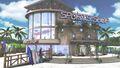 Sportsshop-xtreme3