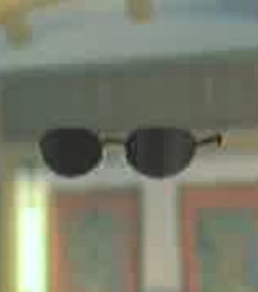 File:DOAXBVCommonSunglasses.jpg