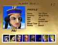 VF1 Pai