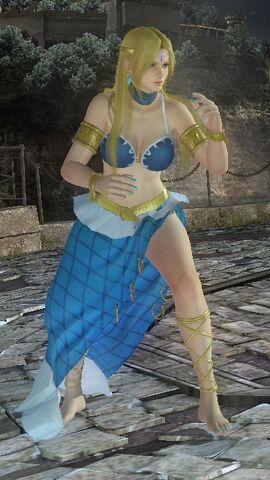 File:Fairy Tail Mashup Helena.jpg