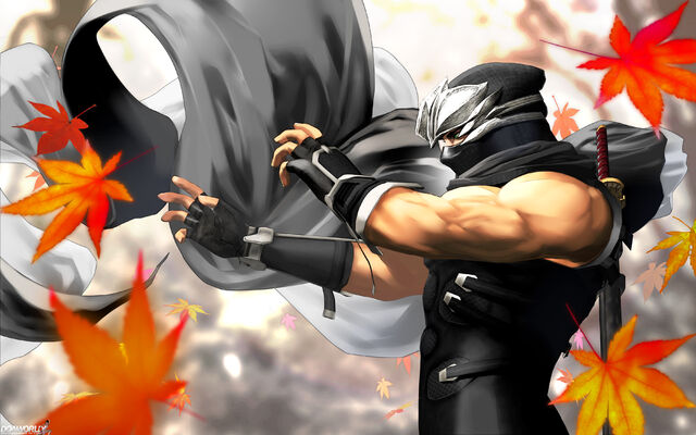 File:DOAD Ryu Concept.jpg