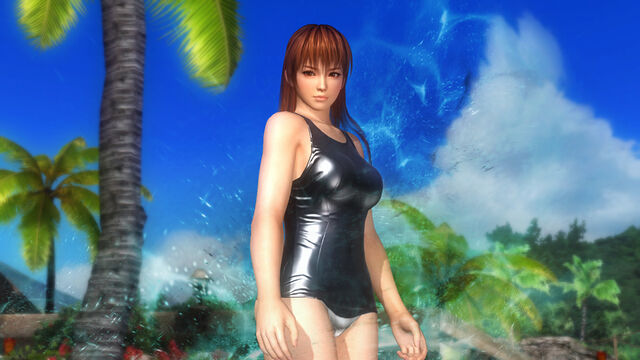 File:Phase-4 swimsuit.jpeg