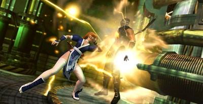 File:DOAD Kasumi Ryu Explode.jpg