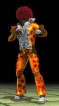 Zack - Costume 03