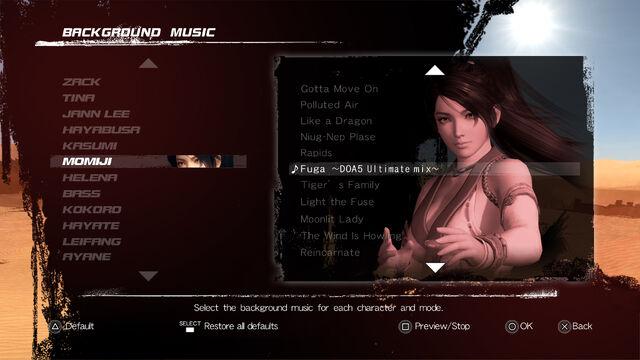 File:DOA5U Custom Soundtrack.jpg