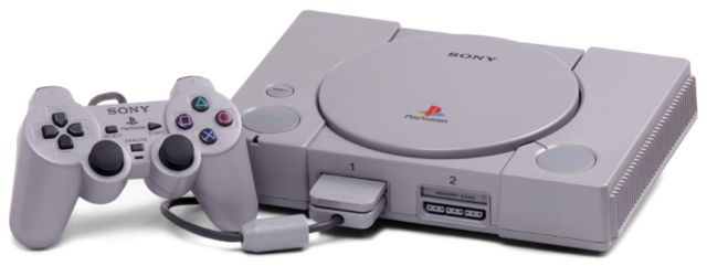 File:PSX-Console-wController.png