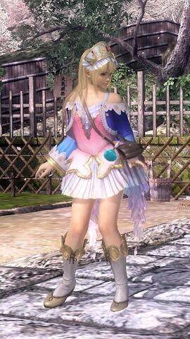 File:GUST Collaboration Costume Marie Rose.jpg