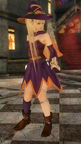 File:DOA5U halloween vol2 marie rose costume 15.jpg