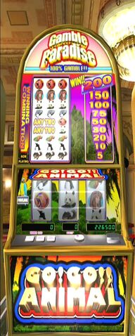 File:GoGoAnimalSlotMachine.jpg