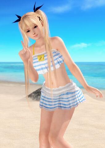 File:Lovely Summer.jpeg