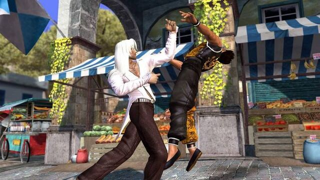 File:DOA4 Brad Vs Jann.jpg