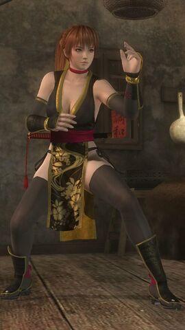 File:Kasumi - Costume 04.jpg