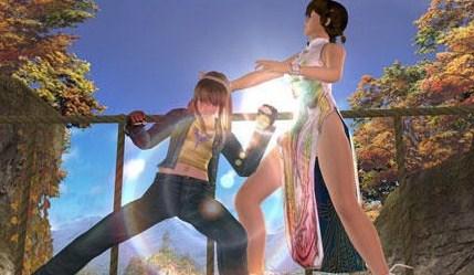 File:DOAU Hitomi vs. Fang.jpg
