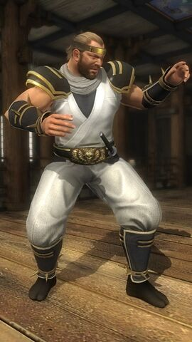 File:DOA5LR costume Ninja Clain Vol 3 Bass.jpg