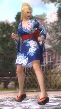 Rachel-Costume 34