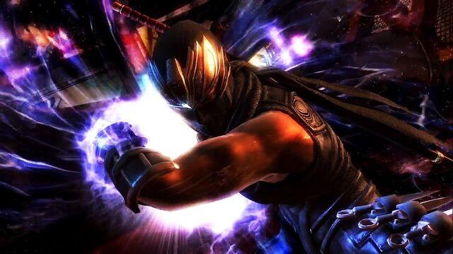 File:DOA Ryu Power.jpg