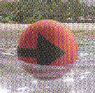 File:Red Bouy.jpg