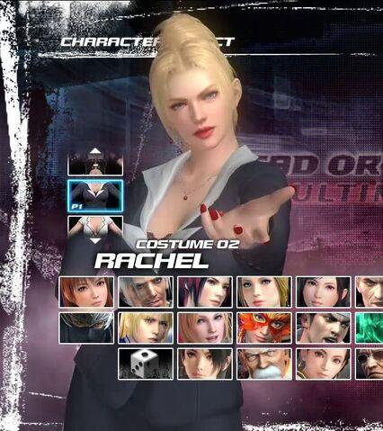 File:DOA5U Rachel C2 Select.jpg